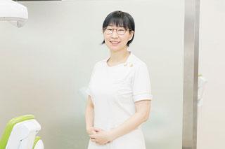 内田茉莉江